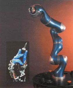 c_robotica1